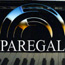Paregal Logo.